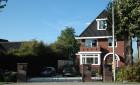 Family house Amsteldijk Noord 61 -Amstelveen-Buitengebied-Noord