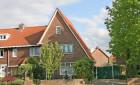Huurwoning Muntmeesterlaan 52 -Nijmegen-Heseveld