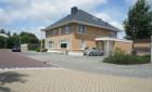 Huurwoning Marjoleinlaan-Amstelveen-Westwijk-Oost