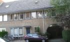 Kamer Nassaulaan-Hilversum-Centrum