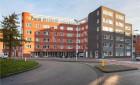 Appartement Piet Mondriaanplein-Amersfoort-Piet Mondriaanlaan