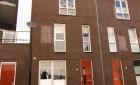 Room Albert Fikspad-Amersfoort-Puntenburg