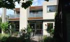 Studio Oploostraat-Tilburg-Dongewijk