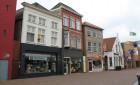 Appartement Markt-Roosendaal-Centrum-Oud