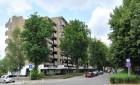 Appartement Koning Lodewijklaan-Apeldoorn-Sprengenbos