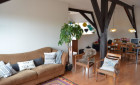 Apartamento piso Mariastraat-Apeldoorn-Binnenstad