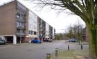 Appartement Banckertlaan-Hilversum-Zeeheldenkwartier
