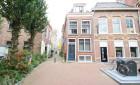 Casa Korfmakersstraat-Leeuwarden-De Waag