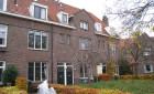 Kamer Prinses Julianastraat-Zwolle-Veerallee