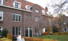 Cuarto sitio Prinses Julianastraat-Zwolle-Veerallee