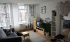 Appartement Trouwlaan-Tilburg-Trouwlaan