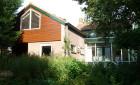 Villa Achterweg 17 -Alkmaar-De Nollen