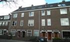 Appartement Koestraat-Den Bosch-Boschveld