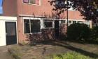 Huurwoning Levinkskamp-Enschede-Dorp Lonneker