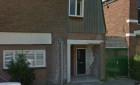 Appartement Waldeckstraat-Enschede-Horstlanden-Stadsweide