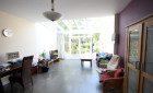 Huurwoning Koningin Julianaweg 61 -Leidschendam-Raadhuiskwartier