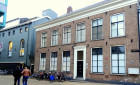 Appartamento Pelsterstraat-Groningen-Binnenstad-Zuid