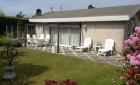 Maison de famille De Gouden Spar-Noordwijk-Verspreide huizen Langeveld