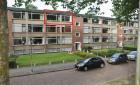 Appartement Zwolseweg 317 -Deventer-Schrijversbuurt