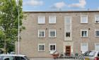 Appartement Geert Grootestraat-Den Bosch-Bazeldonk