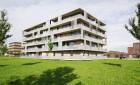 Apartment Boelijn-Almere-Noorderplassen