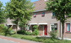 Maison de famille Laan van Keulen-Alkmaar-Daalmeer-Noordoost