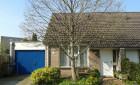 Casa Elftkolk 14 -Zwolle-Schellerlanden