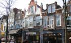 Appartement Nieuwstraat 148 A-Zwolle-Binnenstad-Noord