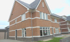 Family house Distelvlinderlaan 35 -Apeldoorn-Zuidbroek