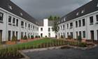 Huurwoning Prinses Amaliaplaats-Haarlem-