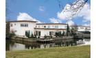 Villa Waddenring-Barendrecht-Gaatkensoog