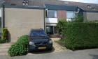 Huurwoning Wilsonstraat 207 -Hoofddorp-Hoofddorp-Pax-Oost