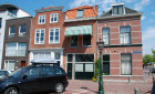 Huurwoning Kort Galgewater-Leiden-D'Oude Morsch