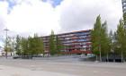 Apartment Esplanade-Almere-Centrum Almere-Stad