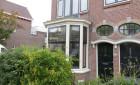 Appartamento Rotterdamseweg-Delft-Zeeheldenbuurt