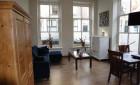 Apartamento piso Venkelstraat-Zierikzee-Zierikzee binnen de vesten