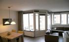 Apartment Gevers Deynootplein-Den Haag-Scheveningen Badplaats