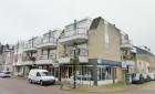 Appartement Helling-Aalsmeer-Centrum