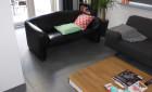Apartment Hoefstraat-Tilburg-Hoefstraat