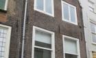Appartement Belgracht 14 -Dordrecht-Boogjes en omgeving
