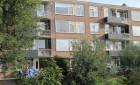 Appartement Asselijnstraat 30 -Alkmaar-Oosterhout