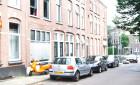 Apartment Bouwmeesterstraat 9 -Arnhem-Graaf Ottoplein en omgeving
