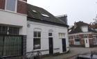 Apartamento piso Molenweg-Zwolle-Oud-Assendorp
