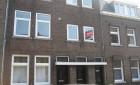 Room Heerder Groenweg-Maastricht-Scharn