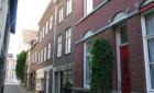 Room Wycker Pastoorstraat-Maastricht-Wyck