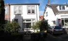 Huurwoning Zadelstraat-Hilversum-Havenstraatbuurt