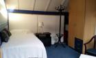 Studio Scheltemaheerd-Groningen-Beijum-Oost