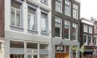 Appartement Haringstraat-Dordrecht-Lombard en omgeving