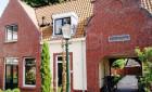 Huurwoning Regthuyshof-Wassenaar-Dorp Wassenaar