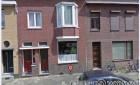 Room Concordiastraat-Maastricht-Scharn